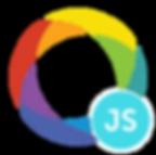 ServiceGuru ServiceM8 Job Step Logo