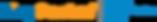 ServiceGuru ServiceM8 Established Third Party Integration: RingCentral