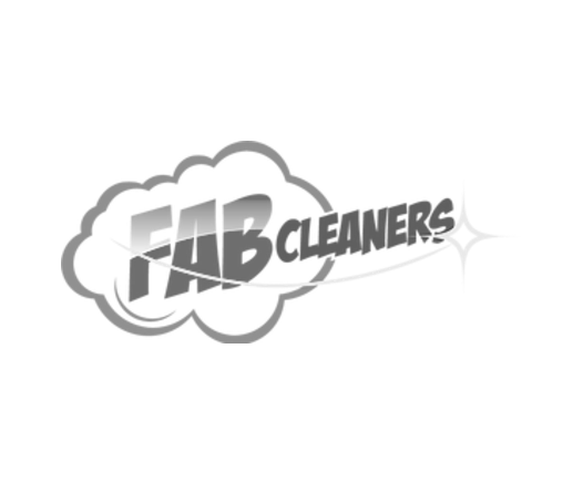 fab cleaners