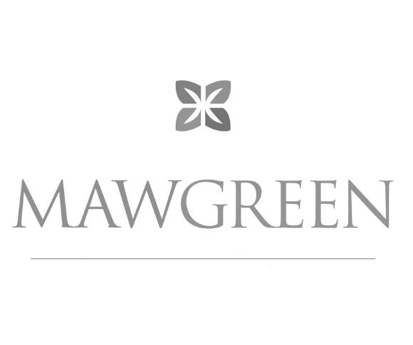 mawgreen