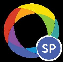 ServiceGuru ServiceM8 Staff Portal