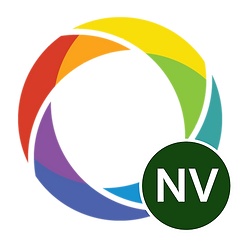 ServiceGuru ServiceM8 Navigatonal Links Logo