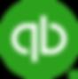 ServiceGuru ServiceM8 Full Accounting Intergration