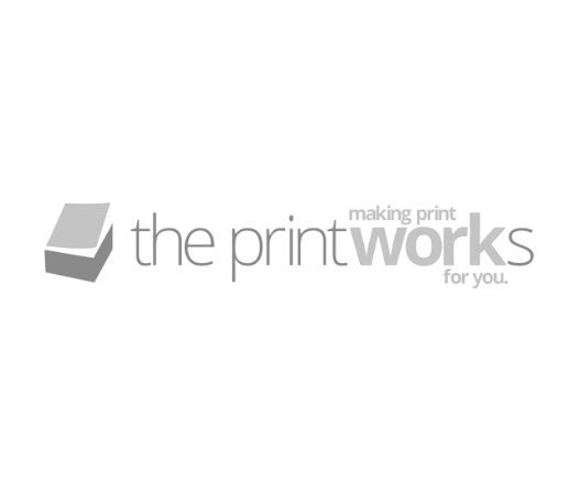 Print works