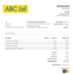 ServiceGuru ServiceM8 Professional Invoicing