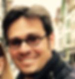ServiceGuru: Dave, Graphic Design Guru