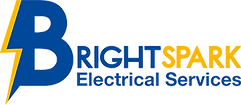 ServiceGuru Customer: Bright Spark Electrical Services