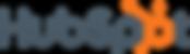 ServiceGuru ServiceM8 Established Third Party Integration: HubSpot