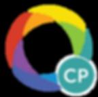 ServiceGuru ServiceM8 Customer Portal Logo