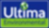 ServiceGuru Customer: Ultima Environmental