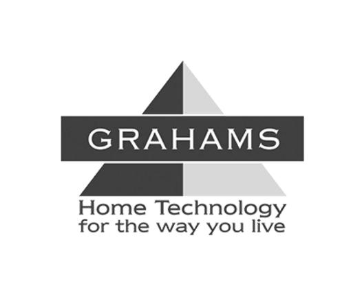 Grehams