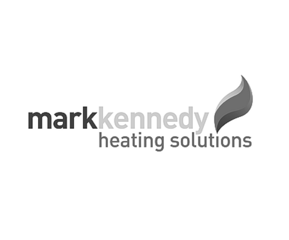 MK heating