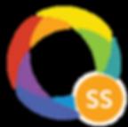 ServiceGuru ServiceM8 Service Subscriptions Logo