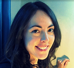 ServiceGuru: Alissa, Custom Forms Development Guru