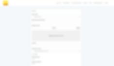 ServiceGuru ServiceM8 Custom Booking (Savills)