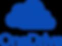 ServiceGuru ServiceM8 Established Third Party Integration: OneDrive