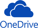 ServiceGuru ServiceM8 Established Third Party Integration: OneDrive