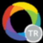 ServiceGuru ServiceM8 System Triggers Logo