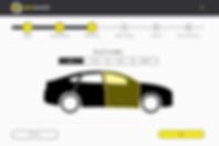 ServiceGuru ServiceM8 Custom Advanced Vehicle Price Quoting System