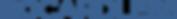 ServiceGuru ServiceM8 Established Third Party Integration: Gocardless