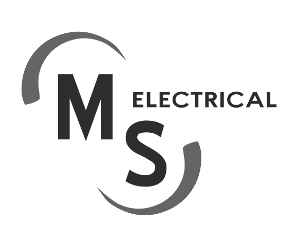 ms electrical