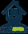 ServiceGuru ServiceM8 Create a Logo