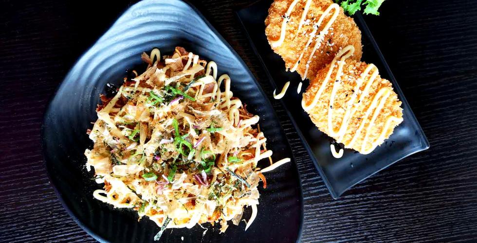 OkonomiyakiCroquette.jpg