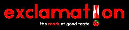 logo2small.jpg