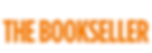 The Bookseller Logo