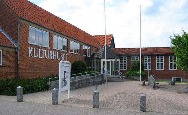 billede af Kulturhuset.jpeg