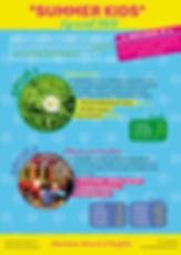 RGB KIDS Summer Courses COVID acop.jpg