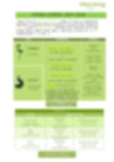 ABERDEEN TEENS 2019-2020_page-0001.jpg