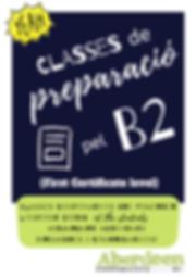 PreparacionB2.png