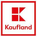 KAUFMA_logo.png