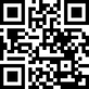 QR_Code_HTTPS_GC_COM.png