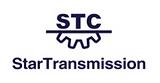 StarTransmission.png