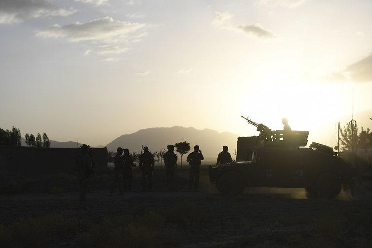 afghanistan report.jpeg