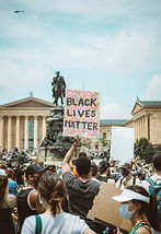 Uniting to Dismantle Racism and Militarism in U.S. Foreign Policy