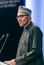 U.S. Africa Policy Monitor June 15, 2021