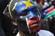 U.S. Africa Policy Monitor July 13, 2021