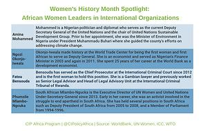 African Women Leaders 1.png