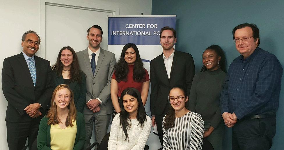 Fall 2019 Intern Group Photo.jpg
