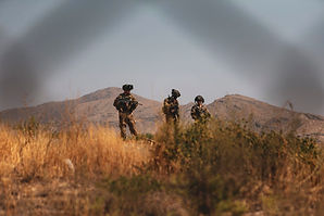Learning From The Afghanistan Experience: Re-Assessing U.S. Weapon and Security Assistance