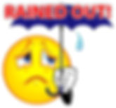 rainedout.jpg