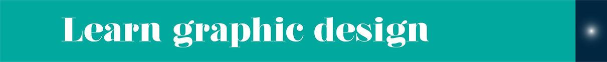 EMPIRE DESYNZ WEB 201-11.jpg