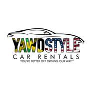 YAWD STYLE -02.jpg
