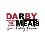 Darby Meats-01.jpg