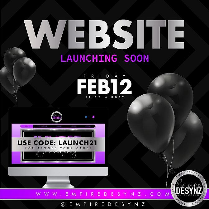 Empire Desynz Website Launch-02.jpg