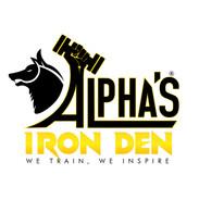 Alpha's Iron Den-01.jpg