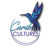 CaribCultures White bg-01.jpg